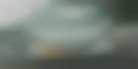 東京都で発生した品川ナンバーの画像