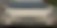 奈良県で発生した奈良ナンバーの画像